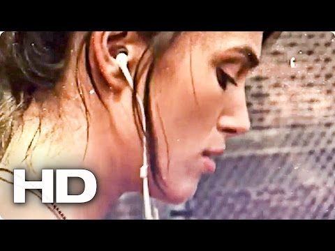 KEIRA KNIGHTLEY - LIKE A FOOL (Lyric Video) [HQ]