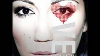Watch Charmaine Tokyo video