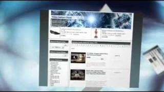 Turnkey Websites For Sale