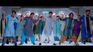 Dilli Wali Girlfriend   Yeh Jawaani Hai Deewani 1080p HD Song)