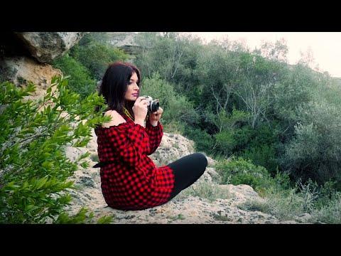 Carmen Zarra - Te Prego Lassele (Ufficiale 2018)
