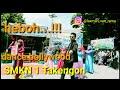 Heboh...!!! Dance bollywood Terbaru (perpisahaan smk n 1 takengon) 16 april 2016.mp3