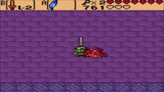 Top 10 Personal Worst Zelda Bosses - Slashstar314