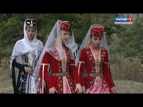 karachaevtsi-viebut-adigov