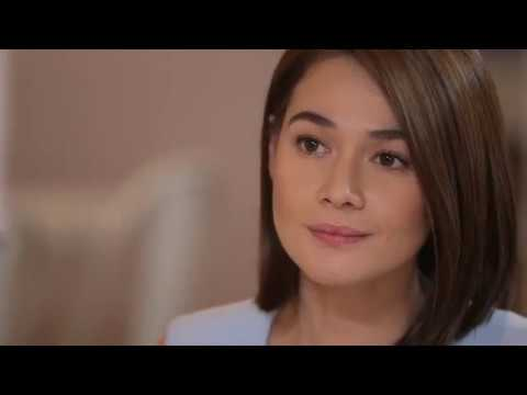 A Love To Last May 30, 2017 Teaser