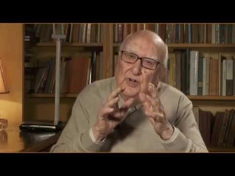 Andrea Camilleri racconta Georges Simenon e la potenza creatrice