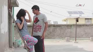 Bangla natok comedy scene