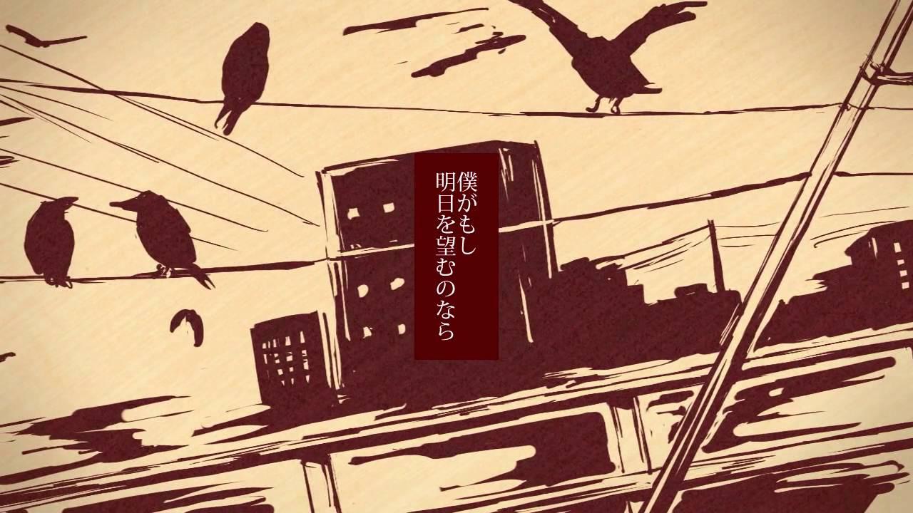 須田景凪の画像 p1_16