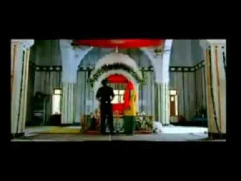 mannata full song new hindi movie heroes