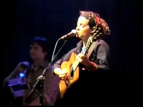 Kate Rusby   VRC0395   You Belong To Me