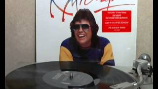 Ronnie Milsap - Lost in the Fifties Tonight [original Lp version]
