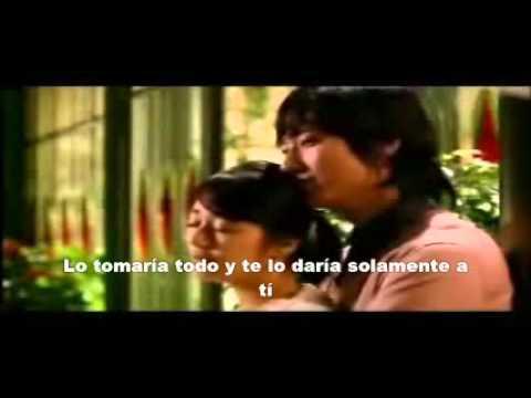 Parrot Ost Goong Sub. Español video