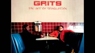 Watch Grits Make Room video