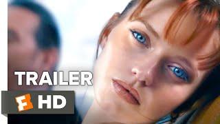 Elizabeth Harvest Trailer #1 (2018) | Movieclips Indie