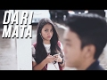Download Lagu Dari Mata - Jaz Cover By Hanindhiya Feat. Barra