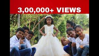 download lagu Sunday School Dance - Naa Chitti Chethulatho Telugu Christian gratis