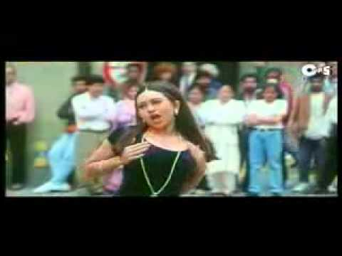 Karisma Kapoor and Govinda Best Dance Songs