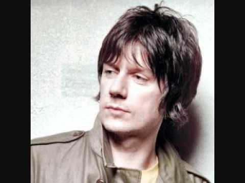 John Squire Stone Roses Radio 4 Art Interview