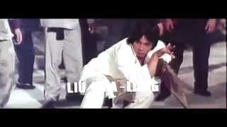 Mad Monkey Kung Fu (1979) original US trailer