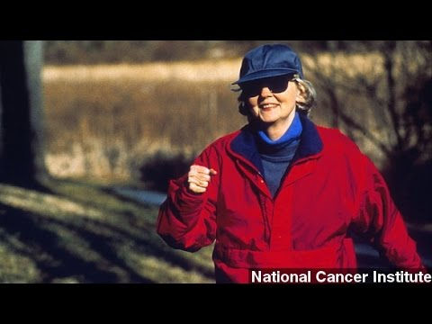 Light, Regular Exercise May Reduce Cancer Risk By 10 Percent