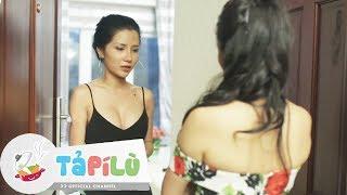 Tả Pí Lù (Version 2) | Tập 08 | (Parody) Anh chưa 18 (phần 2)