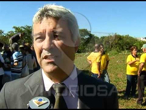 Delegado da PF comenta ações de combate ao tráfico de drogas