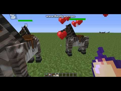 how to make cows spawn in minecraft