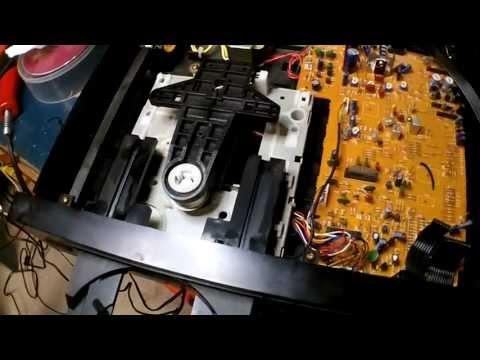 Nikko ncd 700* repair refurbish*