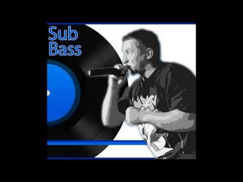 Sub Bass Monster - Szeressük