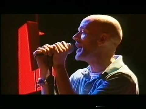 Rem - Little America