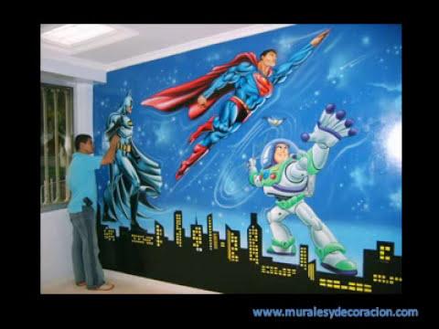 Murales Infantiles (3).avi