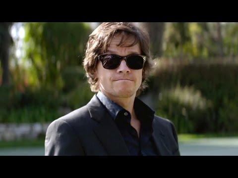 THE GAMBLER Trailer (Mark Wahlberg Thriller - 2015)