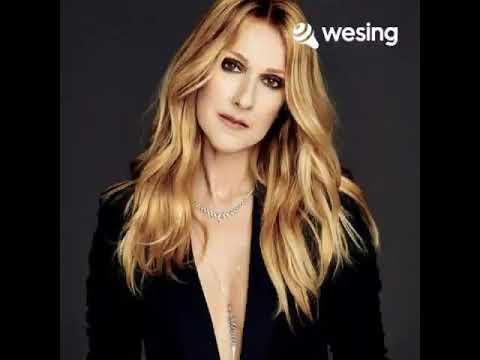 I Surrender(Instrumental version originally performed by Celine Dion)(Instrumental Version)