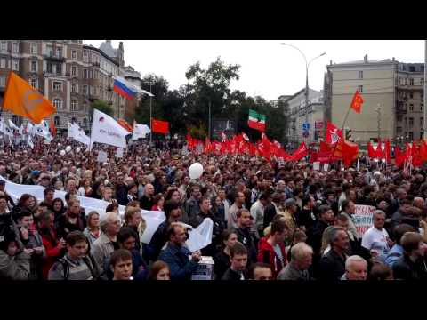 Moscow Anti Putin rally 2012-09-15(15)