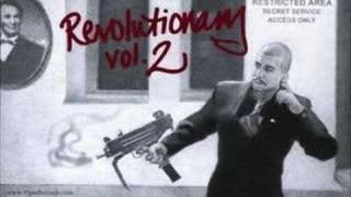 Watch Immortal Technique Obnoxious video