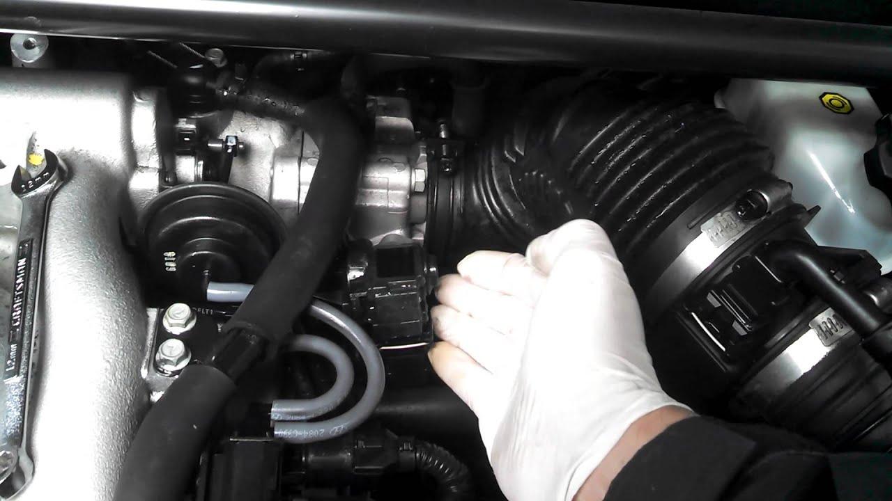 Kia Ceratorera Abd Side View additionally D Kia Cerato Ex Engine Replacement Img besides Interior likewise Kia Sportage Sx Gdi Awd Cockpit besides Page H. on 2013 kia rio ex