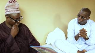 Sketch Ramadan | Keur Guèye ak Koor Gui Episode 28