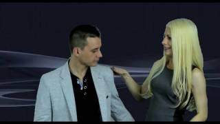 Chojnacki Band - Dziewczyna z telefonem (audio)