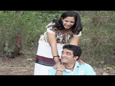 Raj Pawar New Song | Aaj Papnyana Gheu De | Tujhi Aathavan |...