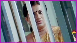 Njanum Ente Familyum - Crime File - Tamil Movie Scene- JayaRam,Sindhumenon,Ananya
