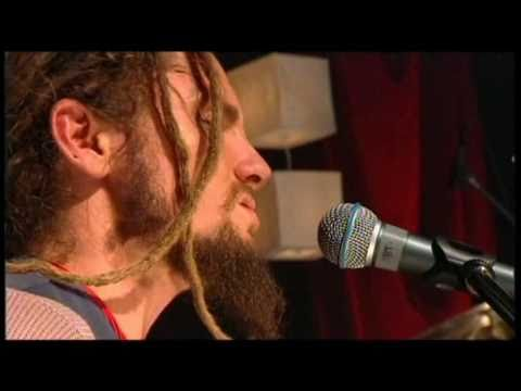 John Butler Trio - Betterman Live at Sydney Opera House