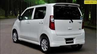 Datsun Go Mobil Murah Rp60 Jutaan | HMONGZONE.COM