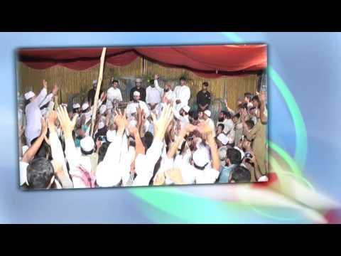 Ahmed Muhammad sab(peer chura shareef) by sharafat jutt VTS 01 1