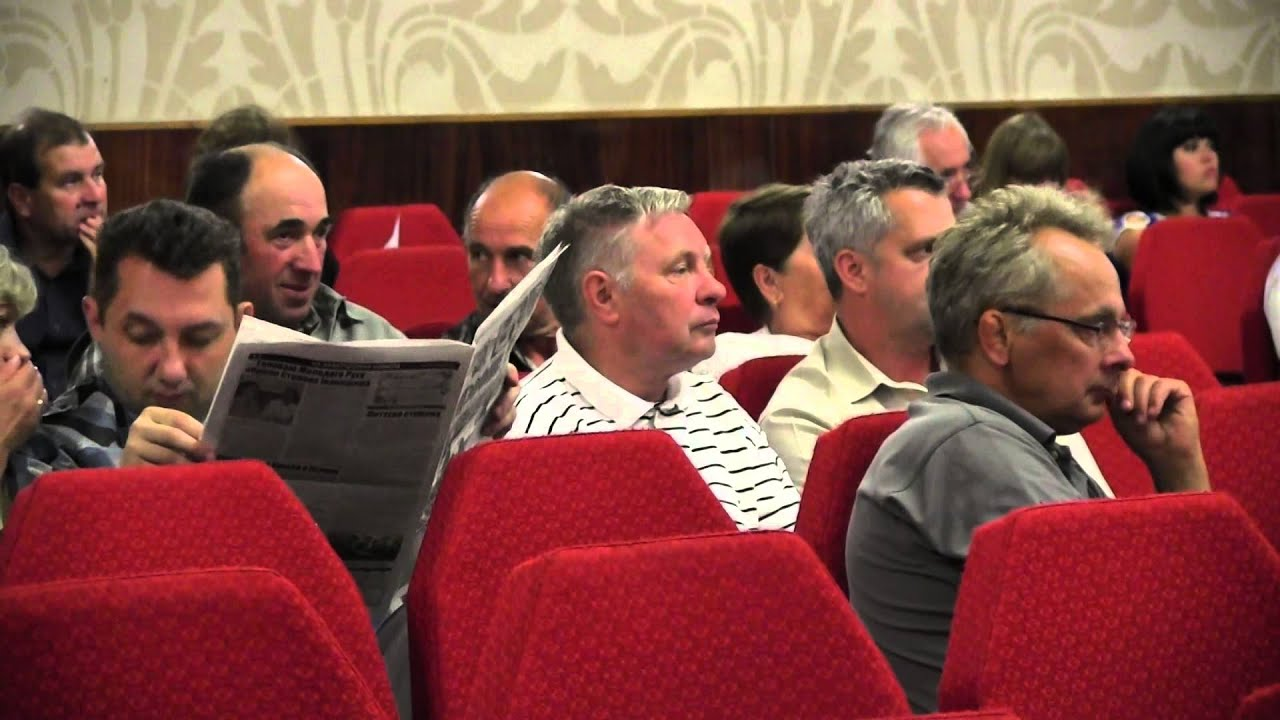 Депутати Калуської міської ради не проголосували за виділення 16 га бійцям АТО