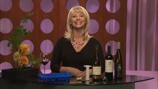 Check, Please! Bay Area Wine Tips: Leftover Wine