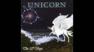 Watch Unicorn Vampyrial video