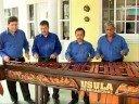 Marimba Usula Internacional