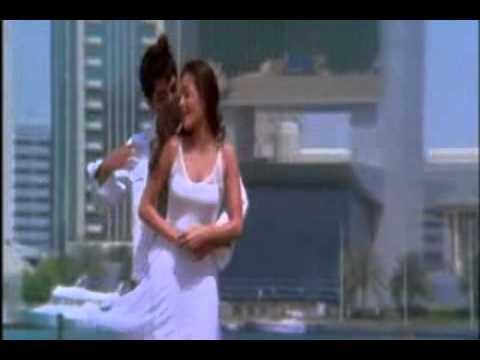 Kumar sanu rare song - Koi Mere Dil Mein Hai.