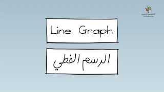 الرسم الخطي | التمثيل الرياضي 2