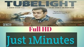 Tubelite movie full hd downlode link